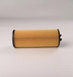 mercedes benz 4 wheeler fuel filter non woven fabric low resistance high effiiciency [ 1120 x 746 Pixel ]