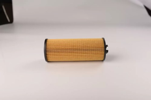 small resolution of mercedes benz 4 wheeler fuel filter non woven fabric low resistance high effiiciency