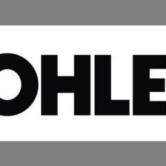 Consumers Kitchen And Bath Reviews Porcelain Tile Floor Kohler Power Generators - Generatorstop.com