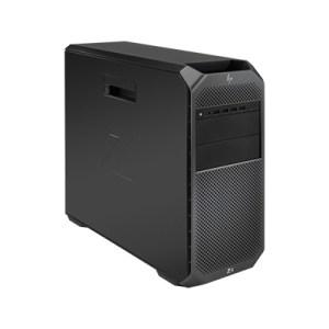 WORKSTATION HP Z4 I9 3MC16EA CORE I9-7900X 3.3GHZ X299 2X8DDR4 NECC 2666MHZ SSD512GB W10PRO-64 NOVGA ODD GLAN 1000W 3