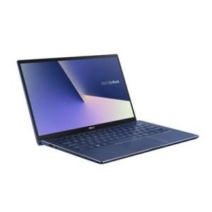 """NB ASUS M-TOUCH UX362FA-EL277T 13.3""""FHD BLUE GLARE I7-8565U 16GBDDR3 512GBSSD W10 NOODD BT CAM 2USBC 1Y"""