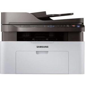 STAMPANTE SAMSUNG MFC LASER XPRESS SL-M2070FW SS296E 4IN1 A4 1200DPI USB-WIFI-NFC 20PPM 128MB 2Y