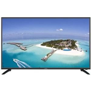 "TV LED SMART-TECH 43"" WIDE LE43P28SA SMART-TV ANDROID 7.0 DVB-T2/S2 FHD 1920X1080 BLACK CI SLOT HM 3XHDMI VGA 2XUSB VESA"