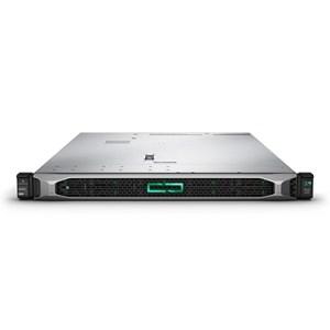 PROMO BUNDLE HP SERVER P05520-B21 DL360 GEN10 RACK 1U XEON 1X4110 8C 2.1GHZ 16GBDDR4 P408I +3X1.2TB SAS +2XSSD240GB