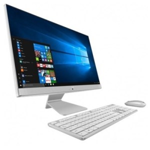 "LCDPC M-TOUCH ASUS V241FFK-WA004R 23.8""FHD AG I7-8565U 8GBDDR4 256GB2.5 W10PRO VGA/MX130-2GB NOODD WIFI BT GLAN CAM 5"