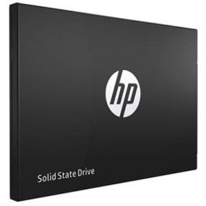 "SSD-SOLID STATE DISK 2.5"" 120GB SATA3 HP M700 3DV72AA#ABB READ:560MB/S-WRITE:520MB/S"