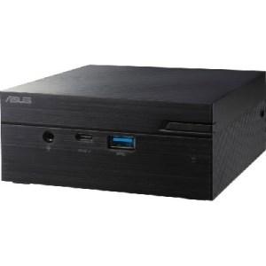 Barebone Asus Pn61-bb7011md I7-8565u 2xsodimm Ddr4 1xsata3 1xm.2 Hdmi+dp Glan+wifi+bt+6xusb3 Vesa
