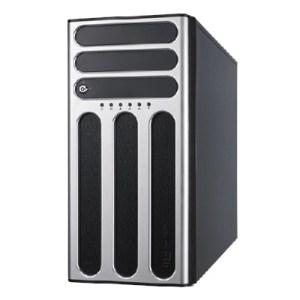 Barebone Server Asus 5u Ts700-e9-rs8/800w 2lga3647 12dr4 Eccr Max1536gb 8hdhs 10sata3 Raid 0