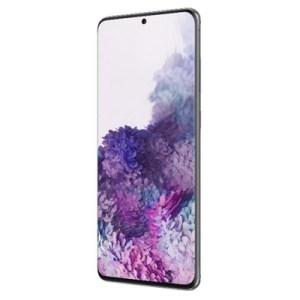 Smartphone Samsung Galaxy S20 Plus 5g Gray D.sim Sm-g986bzadeue 6