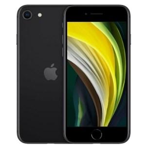"Smartphone Apple Iphone Se Mxd02ql/a Nero 4.7"" A13 128gb 12mpx Ios13"