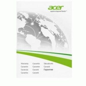 Estensione Garanzia Acer Carry In Sv.wnbap.a06 +2 Anni (tot 3anni Carry In Di Cui 1 Itw) Per Notebook Travelmate-extensa