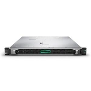 Server Hp P19779-b21 Dl360 Gen10 Rack 1u Xeon 1x4210 10c 2.2ghz 16gbddr4 P408i-a Nohdd 8x2.5 Noodd 4glan 366lfr 1x500 Fino:31/07