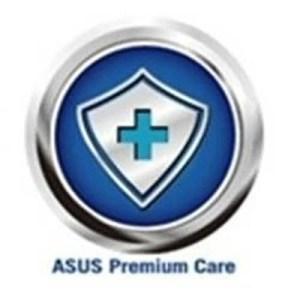 Estensione Garanzia Asus Acx13-007990nx(tot 60 Mesi Loss) Per Nb Commercial ( 2y Di Garanzia Nazionale )