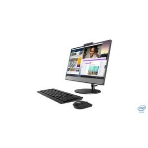 """Lcdpc Lenovo V530 10us007wix 21.5""""fhd I3-8100t 4ddr4 256gb W10pro Odd Cam 3in1 6usb Hdmi Cardr Bt Glan Wifi T+musb 1y Fino:31/07"""