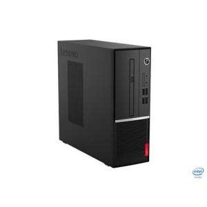 Pc Lenovo Thinkcentre V530s 11bm0026ix 7.4lt Sff I5-9400 4gbddr4 256ssd W10pro Odd 7in1 8usb Dp Vga Hdmi T+musb Glan  Fino:31/07