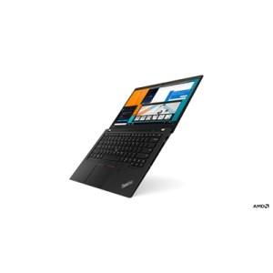 """Nb Lenovo Thinkpad T495 20nj0018ix 14""""fhd Ips Ag R5-pro-3500u 8ddr4 512ssd W10pro Noodd Glan Cam Bt Wif Fp Cardr 4usb Fino:30/09"""