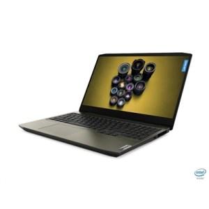 """Nb Lenovo Ideapad Creator 5 15imh05 82d4003tix 15.6""""fhd Ag I7-10750h 16ddr4 512ssd W10 Vga/gtx1650ti-4gb Noodd Fp Glan 3usb 2y"""