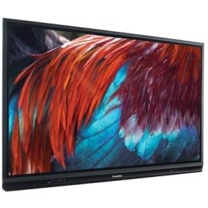 """Monitor Touch Interattivo Da 65'' 4k Promethean Activpanel Touch 65"""" Ap6-654k"""