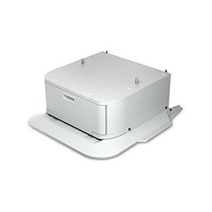Cabinet Epson Alto Per Stampanti Workforce Pro Serie Wf-85xx Wf-c86xx C12c933561