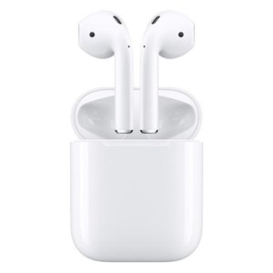 Apple Airpods Wireless Charging Case Mrxj2ty/a