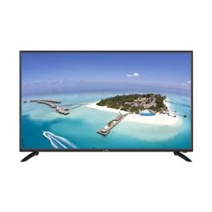 "Tv Led Smart-tech 43"" Wide Smt43p28sln83 Smart-tv Linux Dvb-t2/s2 Fhd 1920x1080 Black Ci Slot Hm 3xhdmi 2xusb Vesa"