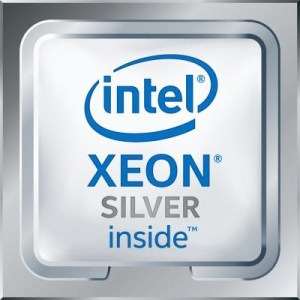 Cpu Intel Xeon Scalable (10 Core) 4114 2.2ghz Bx806734114 13