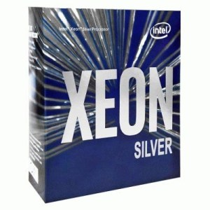 Cpu Intel Xeon Scalable (8 Core) 4108 1.8ghz Bx806734108 11mb Lga3647 9