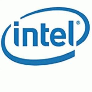 Cpu Intel Core I5-9400 2.9g (4.1g Turbo) 6core Bx80684i59400 9mb Lga1151 65w 14nm Intel Uhd Graphics 630 Box - Garanzia 3 Anni