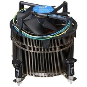Dissipatore Intel Ts15a Per Cpu Desktop Socket 1151 Bxts15a