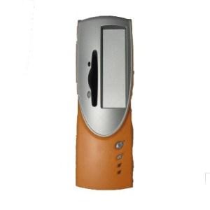 Cabinet Mini Itx  Mod. Mini/flex 056 150w Allied Tech Arancione 01fx056561503