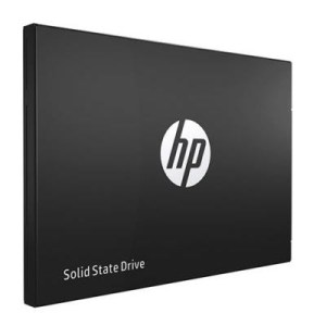 """Ssd-solid State Disk 2.5"""" 120gb Sata3 Hp S700 2dp97aa#abb Read:560mb/s-write:515mb/s"""