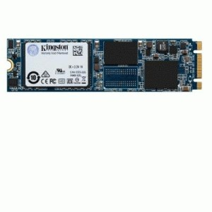 Ssd-solid State Disk M.2(2280)  120gb Sata3 Kingston Suv500m8/120g Read:520mb/s-write:320mb/s