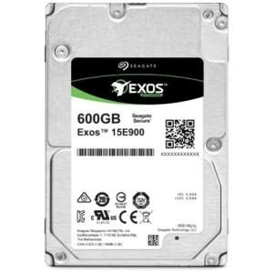 "Hard Disk Sas 2.5"" 600gb Seagate St600mp0006 Enterprise Performance 512n 15000rpm Cache 256mb"