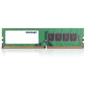 Ddr4 8gb 2400mhz Psd48g240081 Patriot Cl19