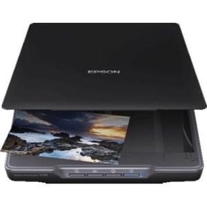 Scanner Epson Perfection V39 B11b232401 4800dpi