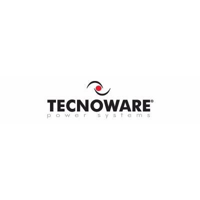 Ups Tecnoware-> Accessorio Interfaccia Lan -fgcnetag2in- Scheda Interna +sw