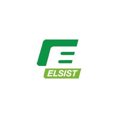 Ups Elsist-> Accessorio Interfaccia Lan -snmp1- Scheda Interna Per Ups (comp. Con Server 2.0)