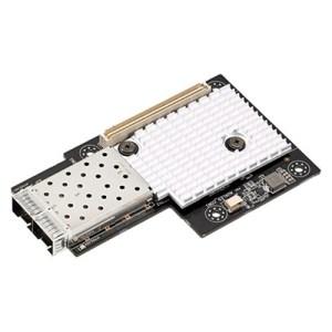 Scheda Di Rete Asus Mci-10g-82599-2s - Intel 82599