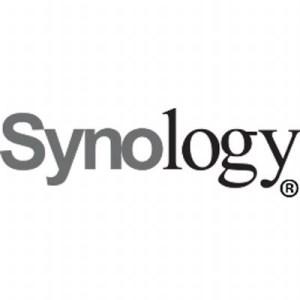 Modulo Memoria Ecc Ddr3 4gb X Nas Synology Ramec1600ddr3-4gbx2