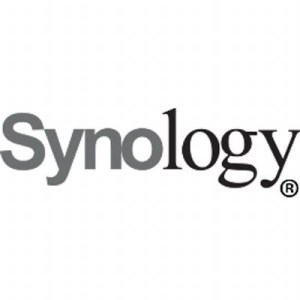 Modulo Memoria Ddr3 4gb X Nas Synology Ram1600ddr3-4gb Ds1513+  Ds1813+  Ds2413+ Rs2414+/rp+ Rs2212+/rp+ Rs812+/rp+ Rs815+/rp+