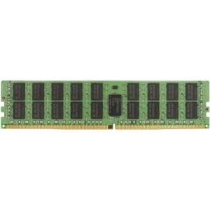 Modulo Memoria Ddr4 16gb So Ram X Nas Synology Ramrg2133ddr4-16gb