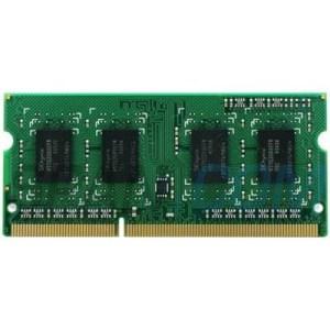 Modulo Memoria Ddr3l 4gb X Nas Synology Ram1600ddr3l-4gbx2