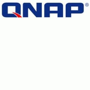 Nas Qnap Ts-873u-rp-8g 8hd 3