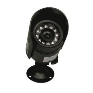 Videocamera Eminent Em6026 Indoor/outdoor Nera Infrarossi
