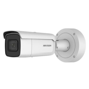 "Videocamera Ip Hikvision Ds-2cd2685fwd-izs(2.8-12mm)easy Ip3.0 Bullet-risol. 4k 3840x2160 20fps Ott.varif.-ip67-sens.1/2.5""cmos"