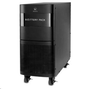 Battery Pack X Ups Atlantis A03-bbx001-p X A03-op6001-p/a03-op10001-p-puÒ Cont.16/32 Batt. Tipo 7/9ah - 192vdc