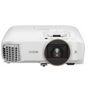 Videoproiettore Epson Eh-tw5650 3lcd Full Hd 1080p 3d V11h852040 Home Cinema 16:9 2500 Ansil 60000:1