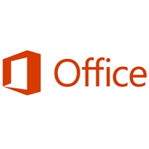 Office 2019 - Home And Business T5d-03209 Medialess Win + Mac