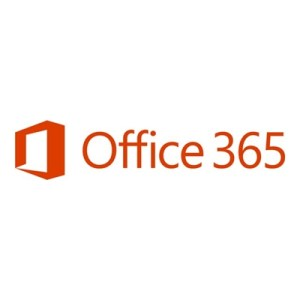 Office 365 Business Premium Klq-00383 - Subscription 1 Anno - Medialess Win+mac