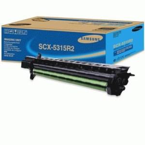 Tamburo Samsung 15.000 Pag Scx-5315r2/els Per Scx-5112/5312f/5315f